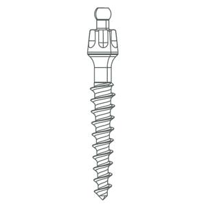 manifix-compressive-p-3215p