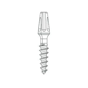manifix-compressive-3210c